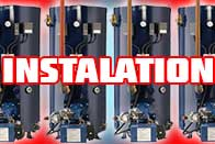 Hermosa Beach Tankless Water Heater Services